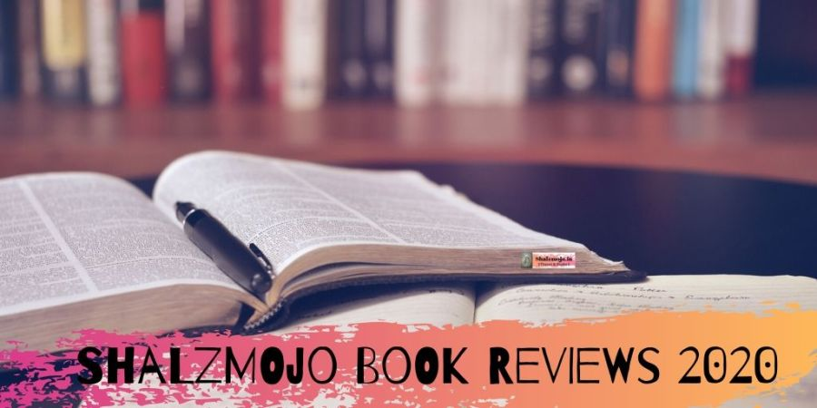 book review-header-books-book lover-bookshelf-tbr challenge 2020