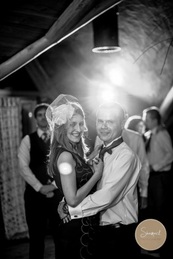reportage wedding photographer london
