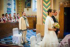 Shamackphotography Destination Wedding Photography reportage Parafia Najświętszej Rodziny in Zakopane