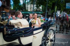 Shamackphotography Destination Wedding Photography reportage in Zakopane - Krupowki