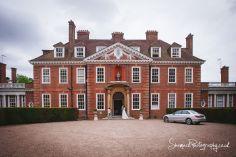 wedding-photographer-hertfordshire-hunton-park-watford_104