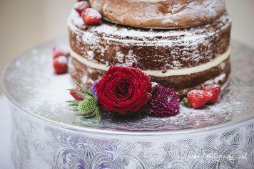 wedding-photographer-hertfordshire-hunton-park-watford_227