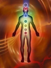 Shamanism Ireland Reiki Courses Shamanic Healing