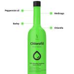 DuoLife Chlorophyll