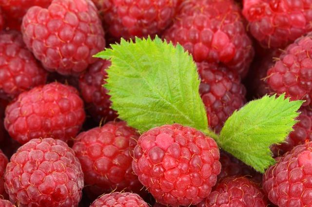 What is liposomal vitamin C?