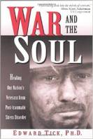 War and The Soul by Edward Tick