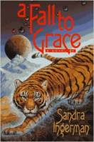 A Fall to Grace by Sandra Ingerman