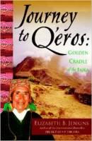 Journey to Q'eros by Elizabeth B. Jenkins