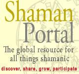 Shaman Portal Banner