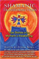 Shamanic Transformations by Itzhak Beery