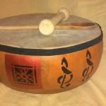 drum-508401_1280