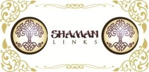 Shaman Links Max Logo Compressed