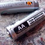 batteries-631853_1280