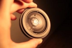 lens-716575_1280