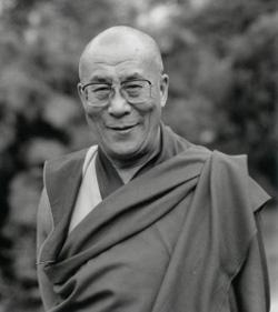 AVT Dalai-Lama 1406