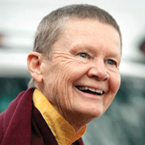 Image result for pema chodron""