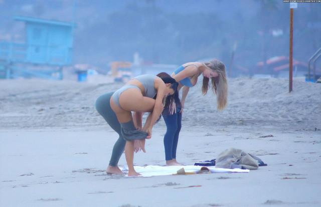 Replies Los Angeles Angel Celebrity Sexy Posing Hot Bombshell Videos