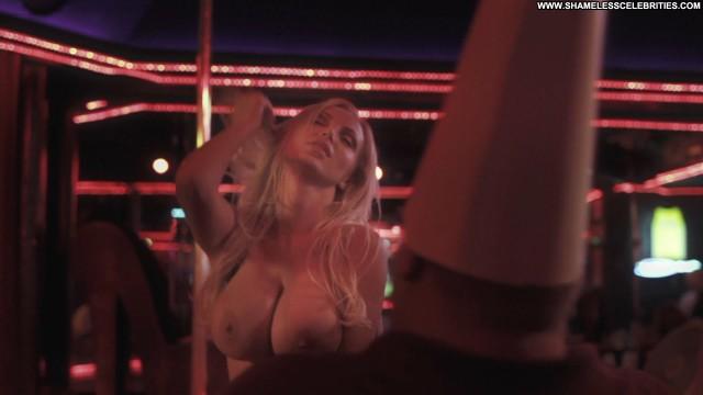Aubrey Addams My Trip Back To The Dark Side Celebrity Posing Hot Nude