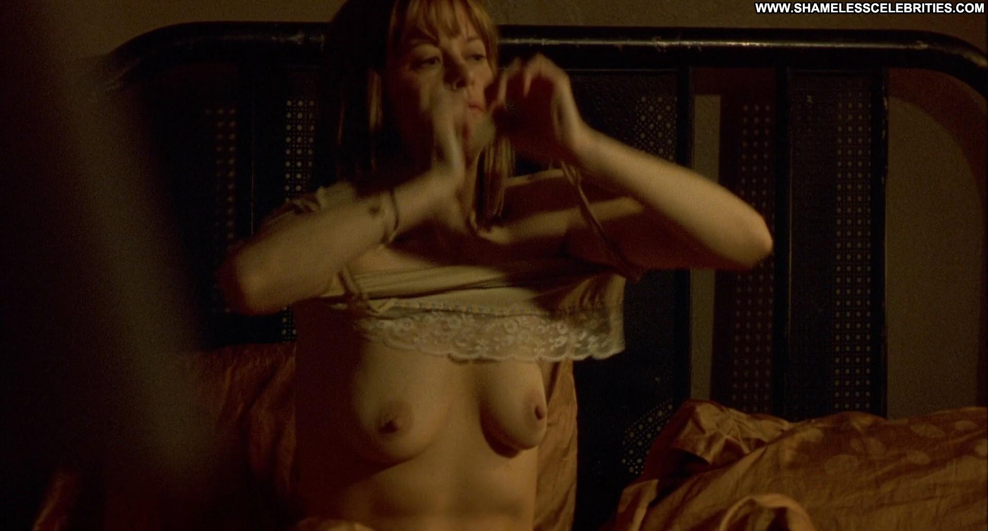 Meg Ryan In The Cut Hot Posing Hot Full Frontal Celebrity Topless Sex