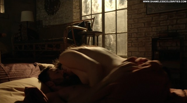 Emmy Rossum Shameless Sex Scene Posing Hot Nude Celebrity Sex Topless