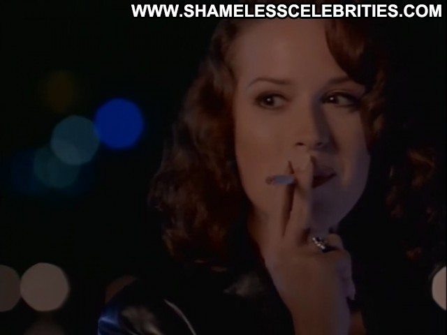 Molly Ringwald Malicious Nude Naughty Posing Hot Topless Celebrity