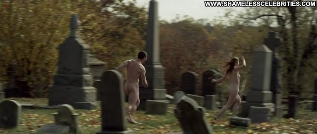 Leslie Murphy White Irish Drinkers Topless Nude Posing Hot