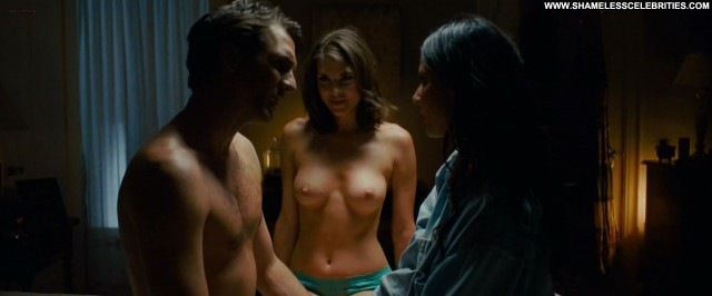 Olivia Munn The Babymakers Topless Posing Hot Nude Sexy Hot