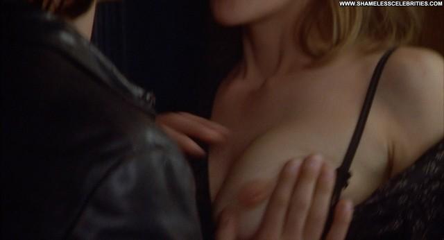 Diane Lane Unfaithful Boobs Topless Posing Hot Nude Hot Sex