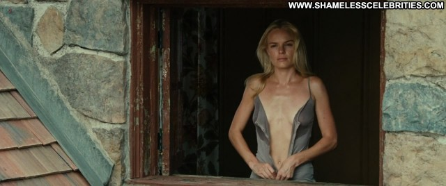 Kate Bosworth Straw Dogs Posing Hot Celebrity Hot Nude Sexy