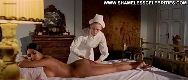 Jane Garret Slaughter Hotel Hot Cute Bush Celebrity Nude Videos See