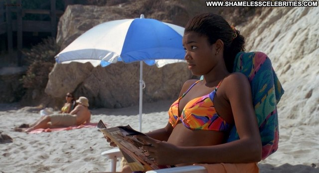 Gabrielle Union Shes All That Posing Hot Videos Hot Celebrity Full
