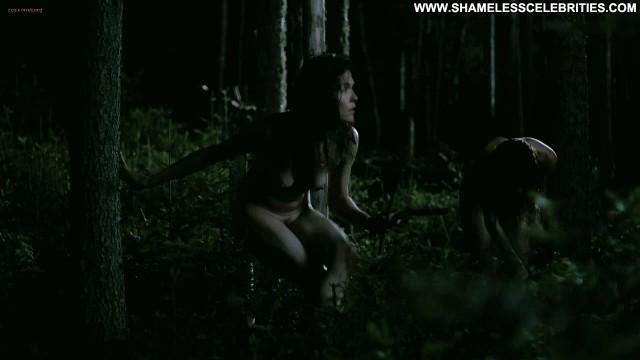 Katie Aselton Black Rock Celebrity Tits Sex Posing Hot Videos Sexy