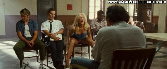 Nicole Kidman The Paperboy Sex Rough Sex Celebrity Sexy Posing Hot