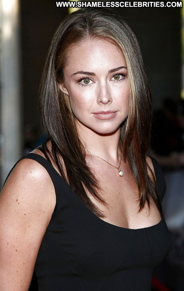Lindsey Mckeon Pictures Babe Celebrity