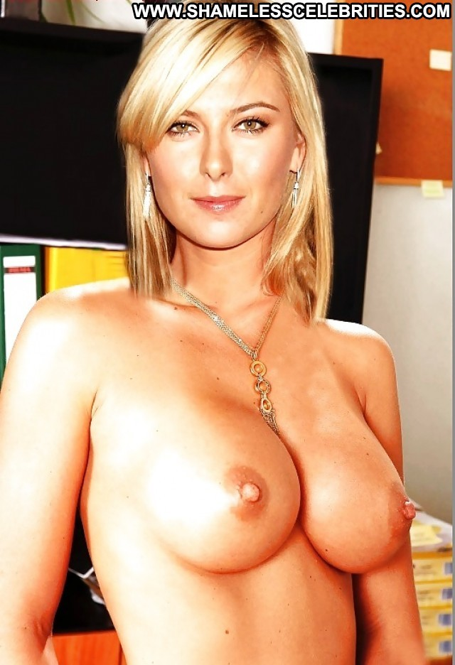 Maria Sharapova Pictures Ass Blonde Celebrity Sexy Hd Doll Female Hot