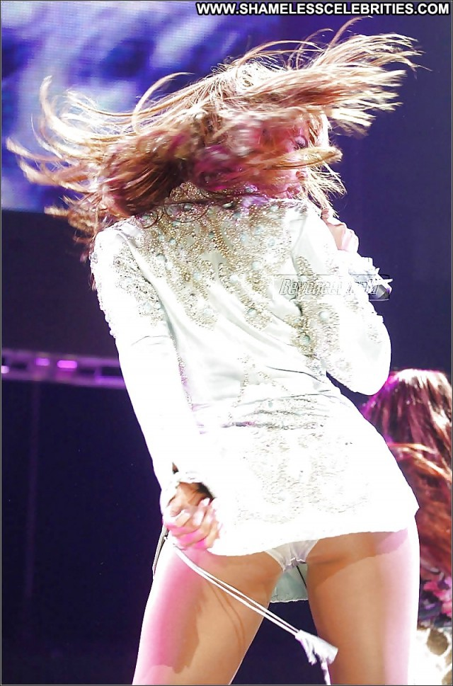 Beyonce Pictures Celebrity Camel Toe Flashing Pussy Upskirt Actress
