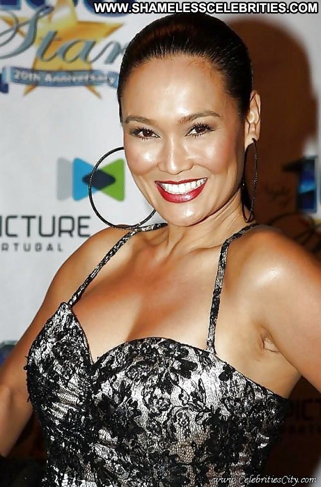 Tia Carrere Pictures Asian Vintage Porn Celebrity Hd Beautiful