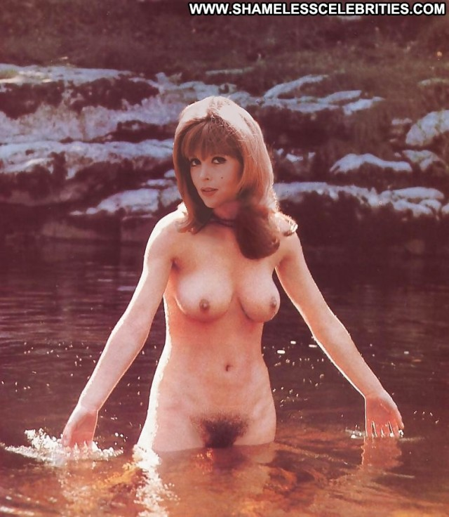 Mary Ann Pictures Celebrity Vintage Porn Beautiful Posing Hot Doll