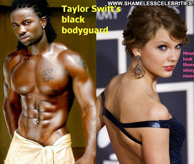 Taylor Swift Pictures Celebrity Femdom Gay Bisexual Cock Black