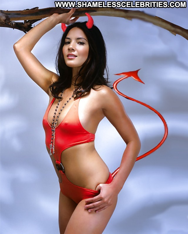 Olivia Munn Pictures Hot Celebrity Asian Babe Beautiful Hd Sexy Nude