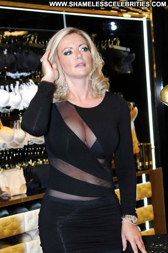 Michelle Mone Pictures Big Boobs Milf Big Tits Boobs Hot Celebrity