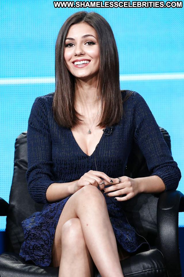 Victoria Justice Pictures Celebrity Hot Female Hd Gorgeous Doll