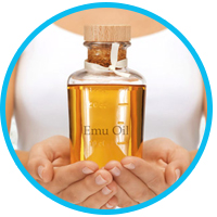 The Benefits Of Emu Oil For Hair Loss And Scalp Shampoo