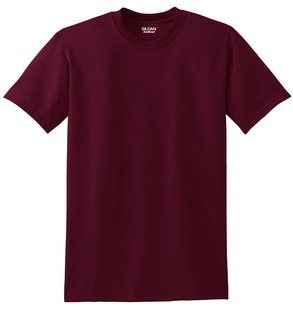 8000_Maroon_Flat_Front_2009