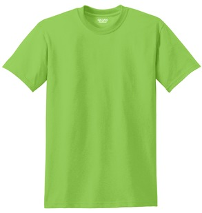 8000_lime_flat_front