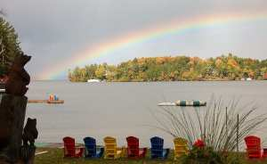 family-vacation-muskoka-retreat-rental-cottage-resort-inclusive-wedding-corporate-meeting-4