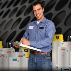 water heater installation & repair utah