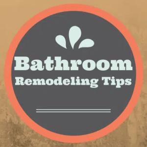 bathroom remodeling salt lake city