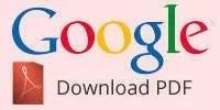 google-seo-guide-pdf