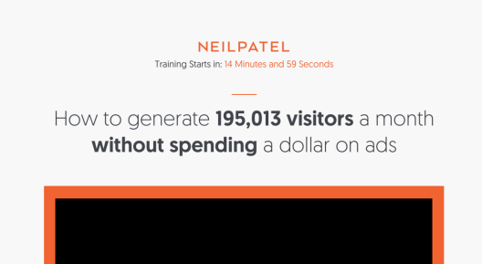niel-patel-blog